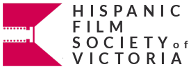 Hispanic Film Society of Victoria